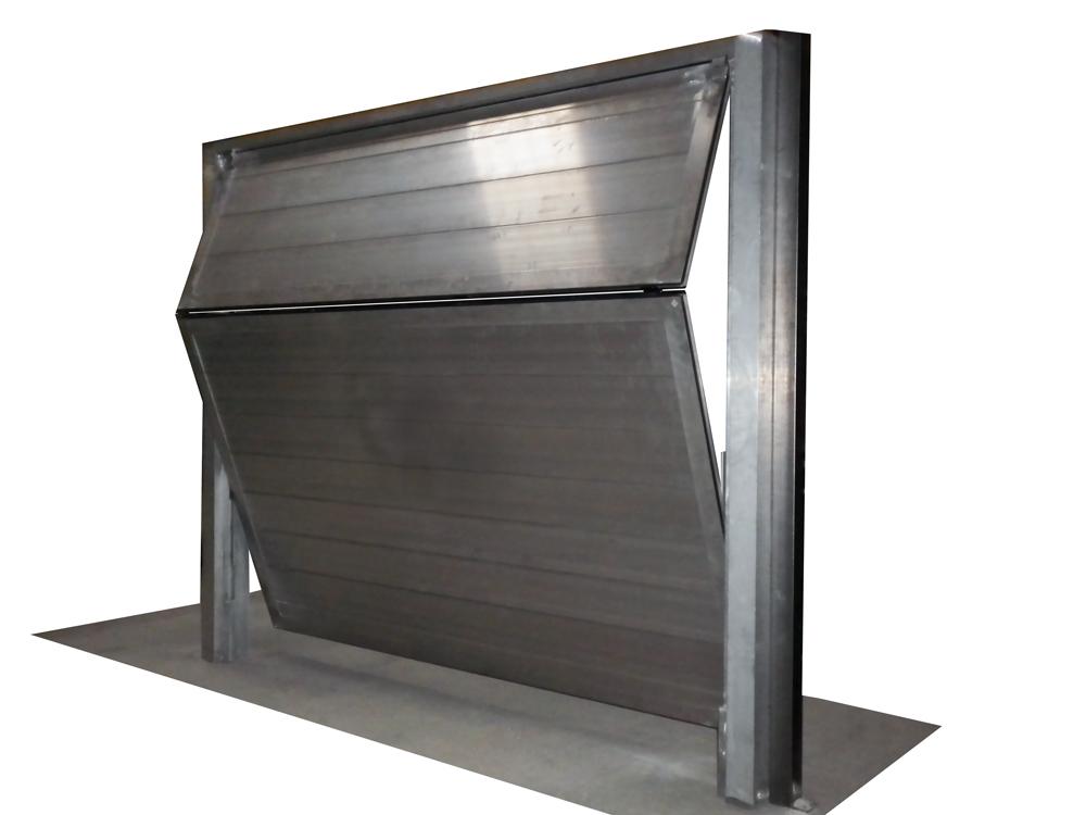 Puerta-Basculante-Aluminio2