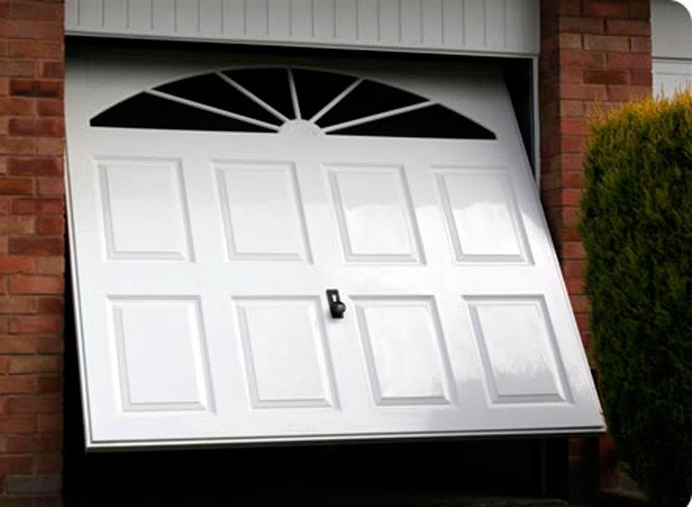 puerta-basculante-residencial-puertas-comerciales-merino-4