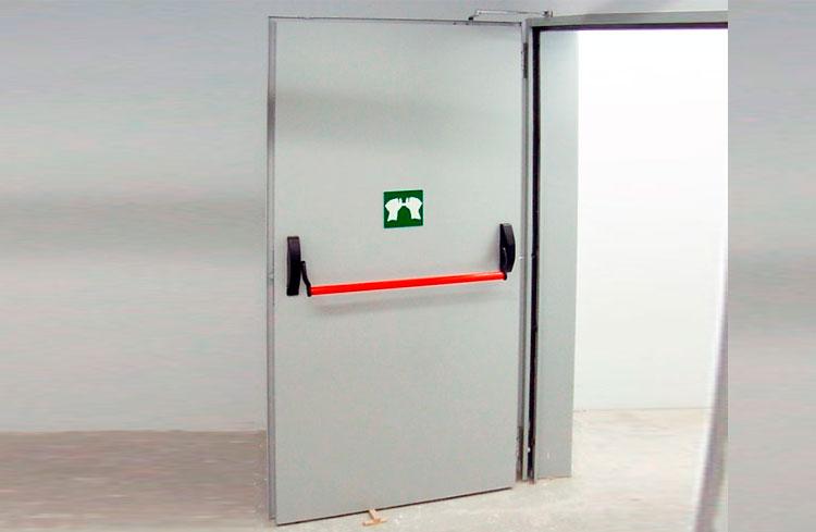 puerta-cortafuegos