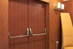 la-metalurgia-de-g-ibanez-puerta-rf-5