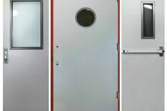 puertas-cortafuegos-11