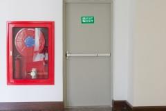 puertas-cortafuegos1