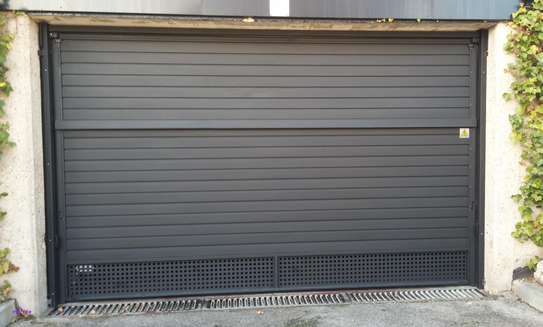 piscina-puerta-de-hierro-increible-puertas-metalicas-de-garaje-simple-puertas-enrollables-de-aluminio-of-piscina-puerta-de-hierro