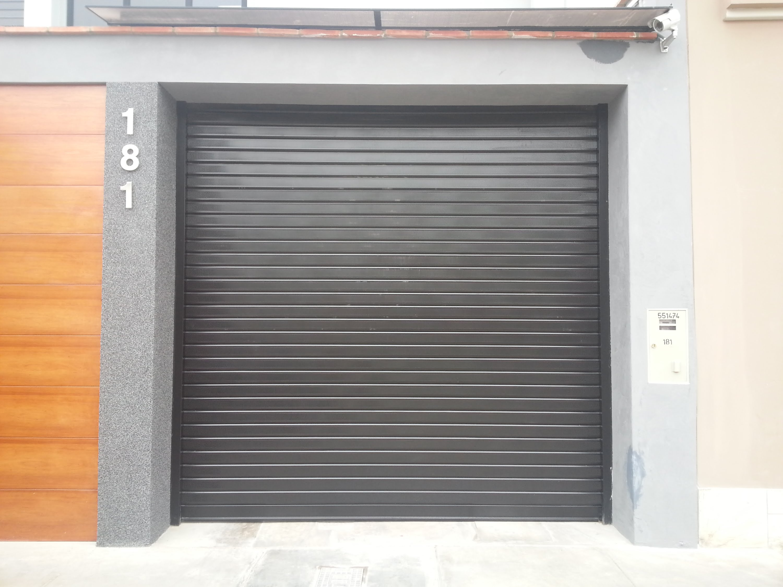 puerta-enrrollable-3