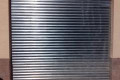 puerta_enrollable_galvanizada