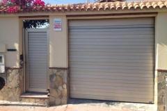 puertas-enrollables-de-aluminio-e1513507009770