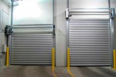 puertas-enrollables-metalicas