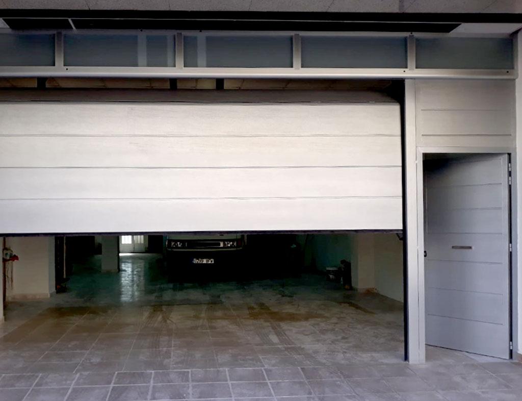 seccional11